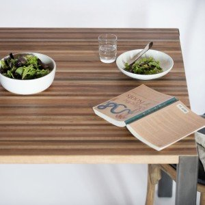 dining table_staged close up_reduced.jpg